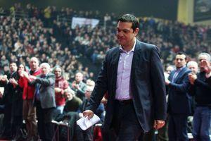 Εθνικές εκλογές 2019: Τα ονόματα που «κλειδώνουν» στα ψηφοδέλτια του ΣΥΡΙΖΑ