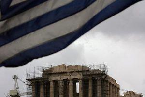 «Οι Έλληνες βρίσκονται σε θέση ισχύος»