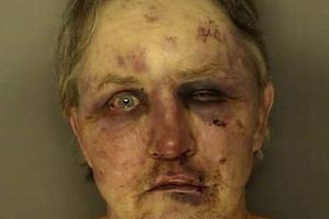 Βίαζε την κοπέλα του και τον έκανε ασήκωτο!
