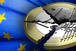 Πότε ξεμένει από ρευστό η Ελλάδα