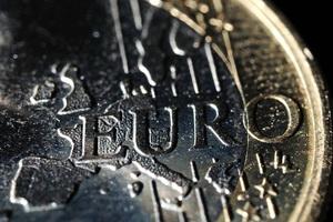 Τα υπέρ και τα κατά του Grexit στον γερμανικό Τύπο