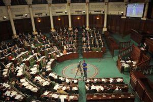 Και μη μουσουλμάνους θα μπορούν πια να παντρεύονται οι γυναίκες στην Τυνησία