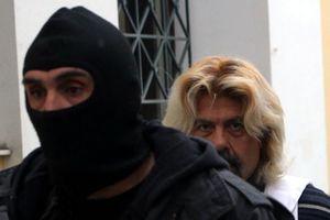 Ελεύθερη με όρους η 36χρονη κατηγορούμενη στην υπόθεση Ξηρού