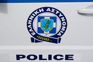 Διαφθορά στην ΕΛ.ΑΣ: Ξηλώθηκαν αστυνομικοί που εμπλέκονται στο κύκλωμα