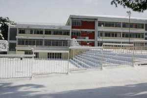 Κλειστά σχολεία και αύριο στη Β. Ελλάδα λόγω παγετού
