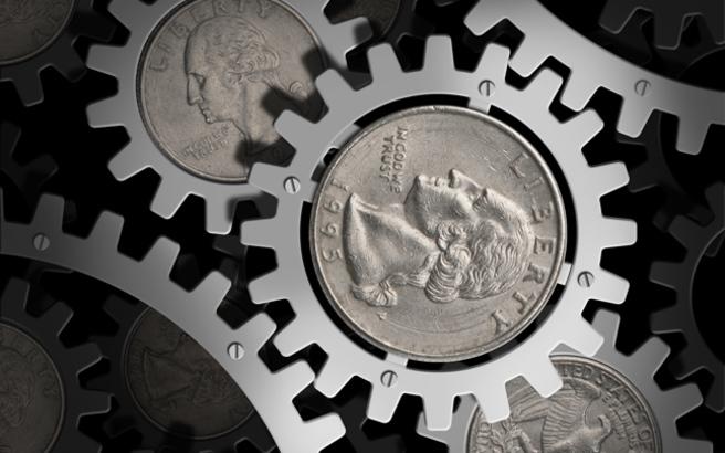 ΣΕΒ: Η οικονομία χρειάζεται ιδιωτικές επενδύσεις δισεκατομμυρίων