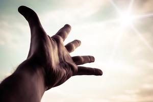 «Είμαστε άθεοι, πιστεύουμε μόνο σε αποδείξεις»