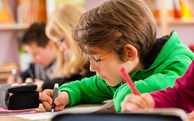 Η επιθυμία για μάθηση είναι γραμμένη στο DNA