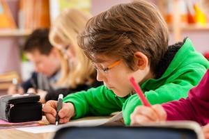 Δράσεις για την αντιμετώπιση του παιδικού υποσιτισμού στα σχολεία