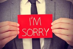 Τα δεκαέξι πράγματα που δεν συγχωρεί καμία γυναίκα