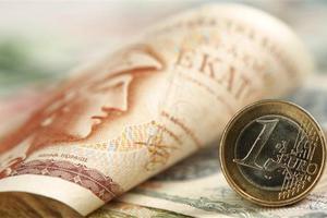Τι θα συμβεί στην Ευρώπη αν η Ελλάδα φύγει από το ευρώ