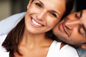 Δεκαπέντε πράγματα που αξίζουν σε κάθε γυναίκα σε μία σχέση