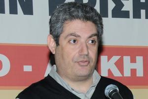 Παπαδόπουλος: Το ΚΚΕ αντιμετωπίζει με ιδιαίτερη ευθύνη το σύνθετο θέμα της ψήφου των αποδήμων