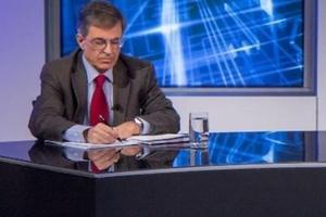 «Στον ΣΥΡΙΖΑ είναι άσχετοι με την οικονομία»