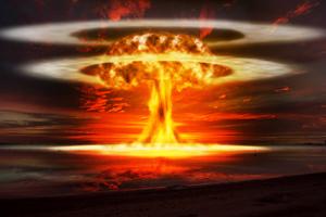 Εκρηκτικά δεδομένα για τις θερμοπυρηνικές βόμβες