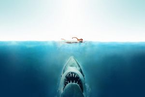 Τα 10 πράγματα που δε γνωρίζατε για τα «Σαγόνια του Καρχαρία»