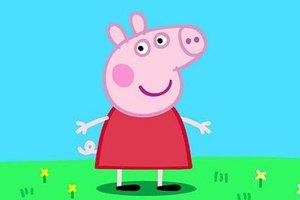 Σύσταση για να κοπούν τα γουρούνια και τα λουκάνικα από τα βιβλία