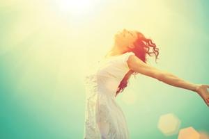 Επτά συμβουλές για πιο ευτυχισμένο και υγιές 2017