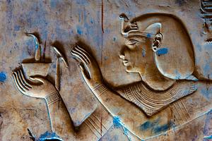 αρχαία Αίγυπτος – Newsbeast