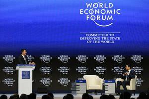 Τι προβλέπουν οι δισεκατομμυριούχοι του πλανήτη