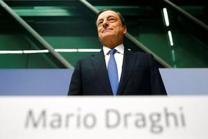 Παραμένει υποτονική η ανάκαμψη της ευρωπαϊκής οικονομίας