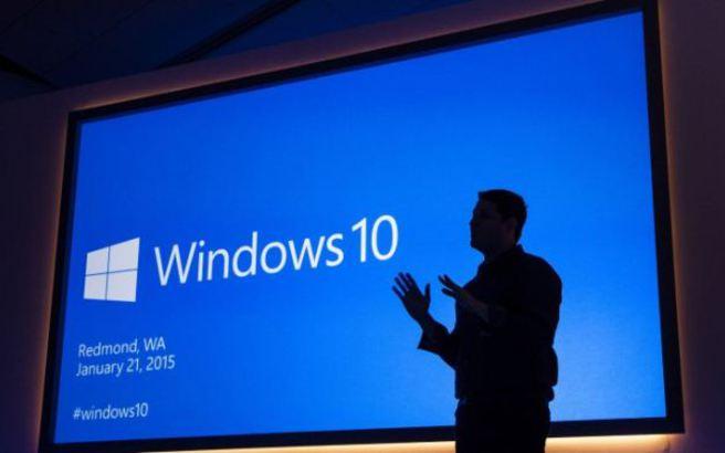Η Microsoft θα επιτρέπει τη δοκιμή ενός παιχνιδιού πριν την αγορά