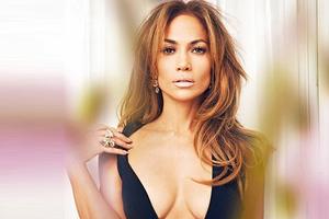 «Σεισμό» προκάλεσε το κούνημα της Jennifer Lopez
