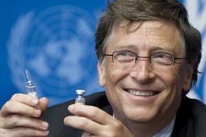 Μέχρι το 2030 θα έχουμε εμβόλιο για το AIDS