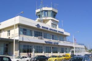 Ταλαιπωρία και στιγμές αγωνίας για 160 επιβάτες στη Μυτιλήνη