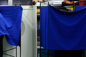 Αποτελέσματα Εθνικών Εκλογών 2019: Οι εκλεκτοί για τη Βουλή στη Β' Πειραιώς