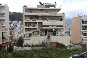 Το left.gr τρολάρει την... μετακόμιση του Τσίπρα
