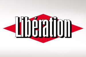 Εξώφυλλο- έκκληση της Liberation προς το Μακρόν για το ελληνικό χρέος