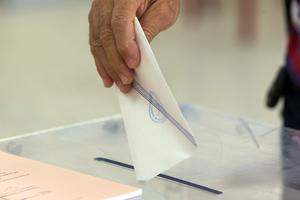 Ισχυροποιείται το σενάριο των πρόωρων εκλογών