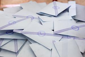 Επιστολή δικηγόρων προς υπουργούς για τις εκλογικές αποζημιώσεις