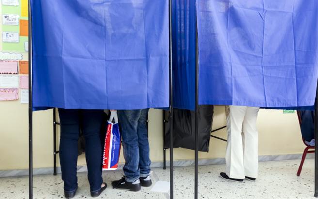 Εκλογές 2019: Ποιοι δικαιούνται άδεια για να ψηφίσουν