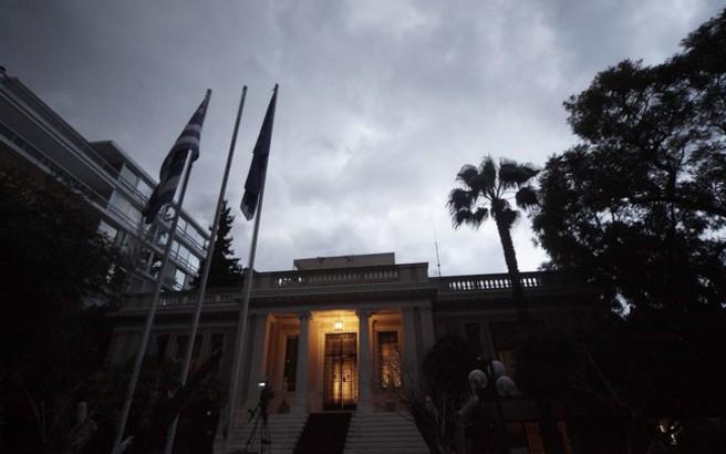 Έκτακτη κυβερνητική σύσκεψη με τον Καμμένο για το όνομα των Σκοπίων