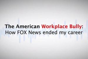 Πρώην εργαζόμενος του FOX News αυτοκτόνησε έξω από τα γραφεία της εταιρείας