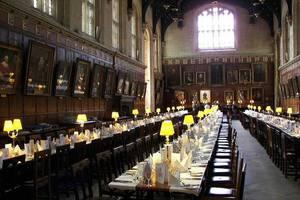Ένα μαγευτικό ταξίδι αναμνήσεων για τους θαυμαστές του Χάρι Πότερ