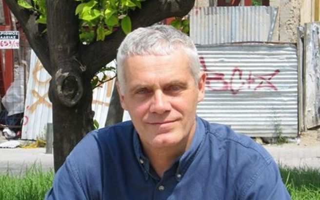 «Αλλάζουν οι βάσεις του σχεδιασμού στην διαχείριση των απορριμμάτων»