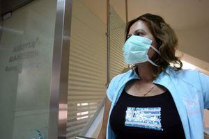 Οκτώ νεκροί από επιπλοκές της γρίπης μέσα σε μία εβδομάδα