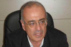 Μάρδας: Ποσό 79 εκατ. ευρώ έχει διατεθεί για το επίδομα θέρμανσης