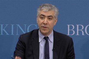 Πρόταση βόμβα για κούρεμα 50% στο ελληνικό χρέος από το ΔΝΤ