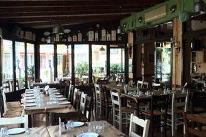 Για ελληνικές γεύσεις στον Πλακιά Ελλήνων Γεύσεις