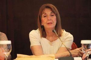 Χριστοδουλοπούλου: Η Ευρώπη όπως την γνωρίσαμε δεν υπάρχει πια
