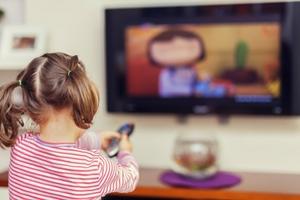 Νέα δεδομένα για τις επιδράσεις της οθόνης στα παιδιά