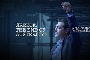 Ντοκιμαντέρ για τη νίκη του ΣΥΡΙΖΑ