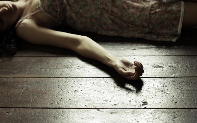 Αποτέλεσμα εικόνας για αυτοκτονίες και οι θάνατοι παιδιών
