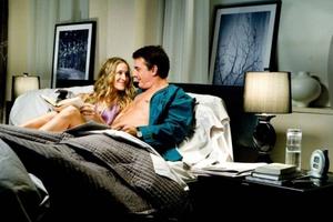 Είκοσι λάθη που κάνουν οι άντρες στο κρεβάτι