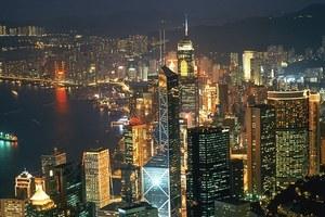 Η Ασία αναδεικνύεται πόλος έλξης των τουριστών