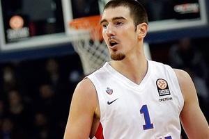 Ντε Κολό: Έχουμε τον κατάλληλο Έλληνα για να κερδίσουμε